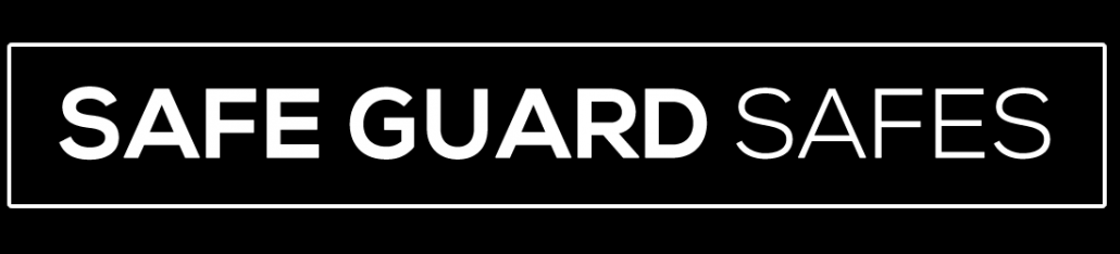 Safeguard Safes NZ